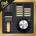 Equalizer + Pro (Music Player) v2.9.1 APK Is Here ! [LATEST]