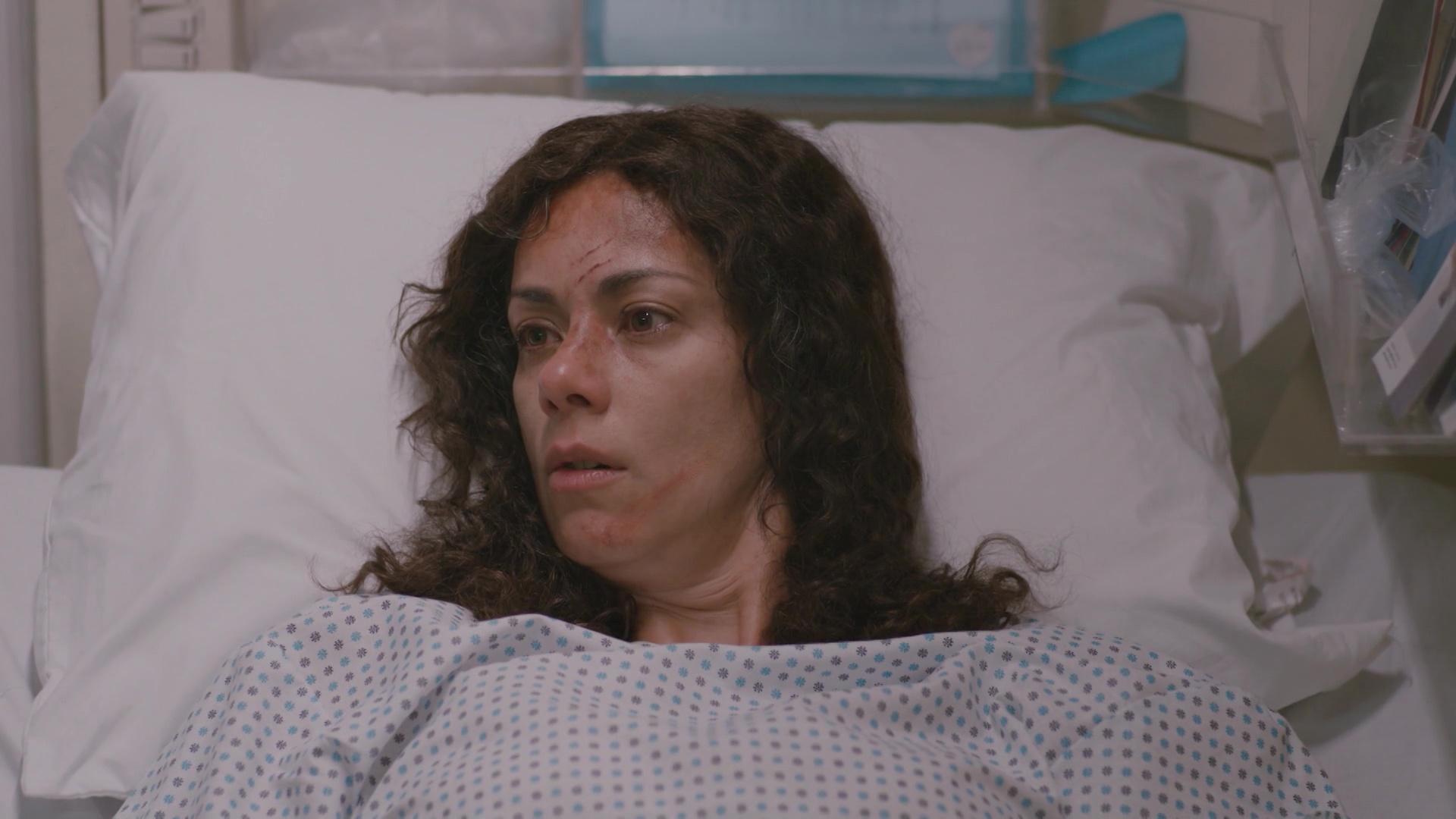Amarres (2021) Temporada 1 1080p WEB-DL Latino