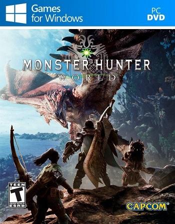 monster hunter world deluxe edition