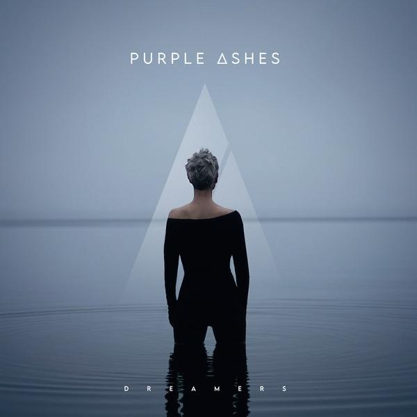 Voici le retour du groupe bordelais Purple Ashes, avec un nouvel EP : Dreamers