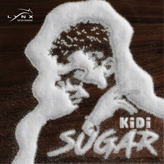 AUDIO | KiDi ft. Mr Eazi – Sugar Daddy | Download New song