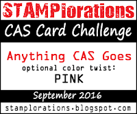 http://stamplorations.blogspot.co.uk/2016/09/cas-challenge-september.html