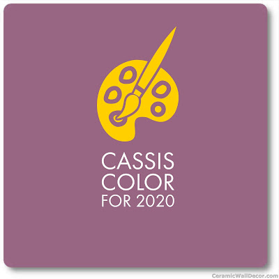 2020 new color