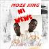 Audio:Moze King -Ni Wewe:Downoad