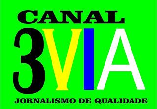 20181210 134415 - O administrador regional do Jardim Botânico, João Carlos Lóssio lançou, nesta segunda feira, ações de limpeza nas ruas que acontecerão de 14 a 16 de janeiro de 2019. SOS DF