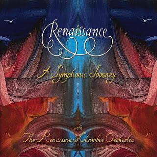 Renaissance A Symphonic Journey