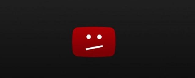 حل مشكلة تطبيق اليوتيوب لا يعمل للاندرويد والايفون