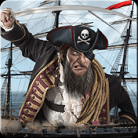 The Pirate Caribbean Hunt v2.8 Mod Apk (Mega Mod)