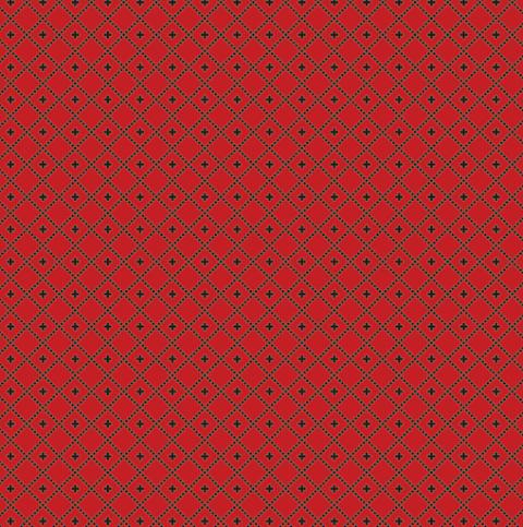 Traditional-Art-Textile-repeat-Design-8048