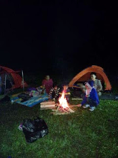 http://www.nurulfitri.com/2017/04/alternatif-sarana-liburan-untuk-keluarga.html