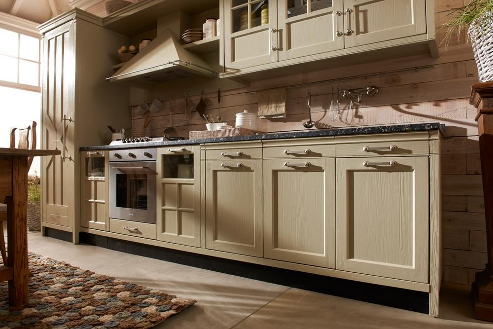 cuisine pas ch re meubles de cuisine. Black Bedroom Furniture Sets. Home Design Ideas