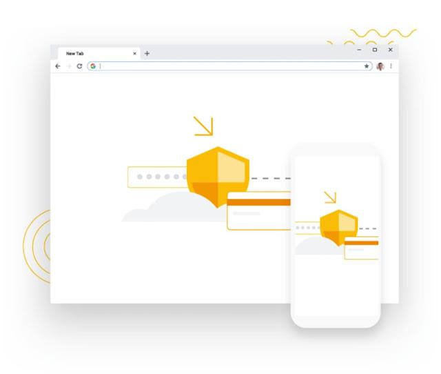 google chrome for windows pc