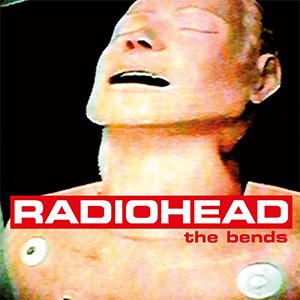 Daftar 5 Album Terbaik Band Radiohead