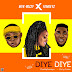 DOWNLOAD MP3: Myk-Wizzy - Diye Diye ft Femkeyz