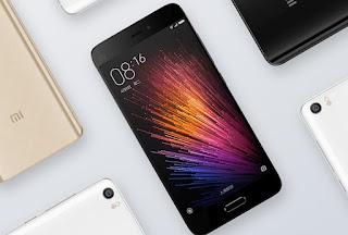 xiaomi MI5 latest news in india : Hugo Bura says,Xiaomi MI5 India launches In a Month