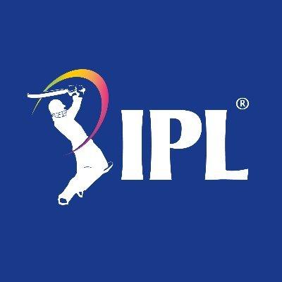 Watch VIVO IPL in Free