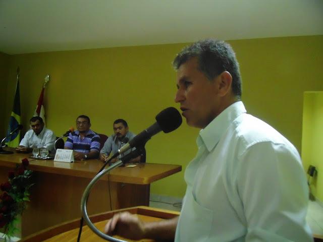 Resultado de imagem para fotos de zuza do jacu blog jataúba news