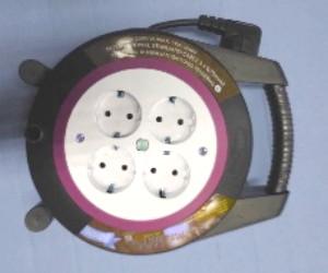 alat-alat listrik dan fungsinya