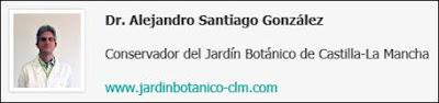 http://www.jardinbotanico-clm.com/