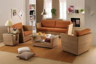 Desain-ruang-keluarga-dari-kayu-dengan-fullwooden-side