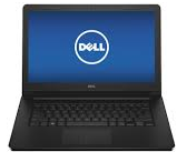 Dell Inspiron 17R 5720 driver and download