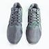 TDD435 Sepatu Pria-Sepatu Lari -Running Shoes-Sepatu Nike  100% Original