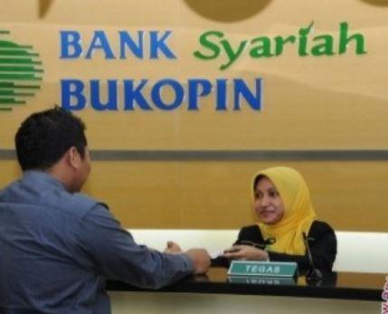 Alamat Lengkap dan Nomor Telepon Kantor Bank Bukopin Syariah di Makassar