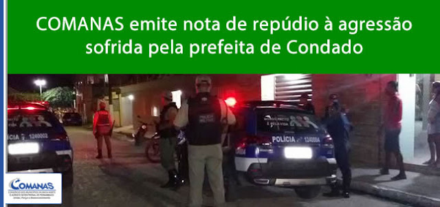 http://www.blogdofelipeandrade.com.br/2016/02/comanas-emite-nota-de-repudio-agressao.html