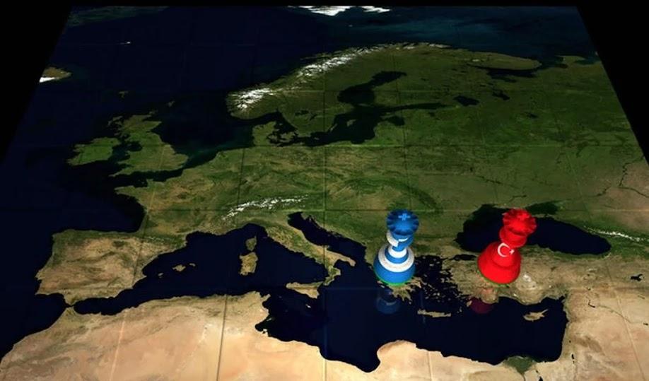 Το «ομιχλώδες» συνυποσχετικό και οι ασάφειες της Χάγης