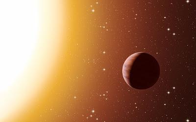 Júpiter - Una Galaxia Maravillosa