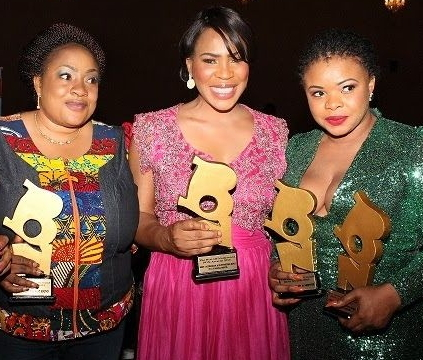 best of nollywood awards 2018