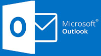 Configurare Gmail in Microsoft Outlook, Thunderbird e Posta di Windows 10