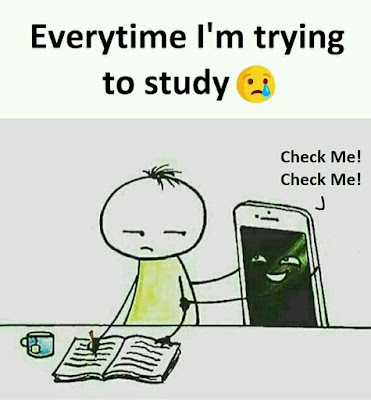 Whole Exam Quotes
