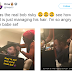 Houston, Texas based hairstylist has called out Nigerian male barbie Bobrisky on Instagram for not paying for her services after she handled his short hair.