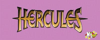 http://new-yakult.blogspot.com.br/2016/03/hercules-2015.html