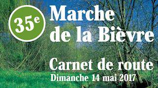 http://www.marche.bievre.org/publications/2017/f157329155759035189da1c0_fr.pdf