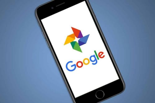 Google Photos gives you more control over your memories