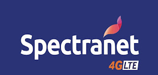 Spectranet Login: How to Login to Spectranet