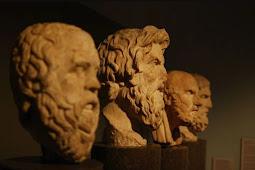 Filsafat: Pengertian, Objek, Fungsi, Ciri-ciri dan Kegunaan Filsafat