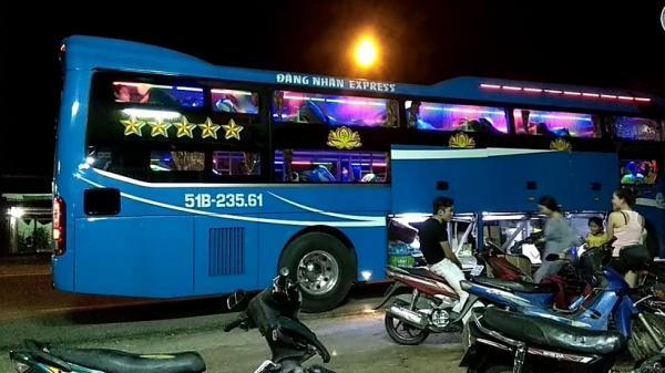 Ninh Thuận: Khởi tố vụ án thứ 4 làm lây lan dịch bệnh Covid-19
