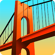 Bridge Constructor Mod v8.0 Unlocked