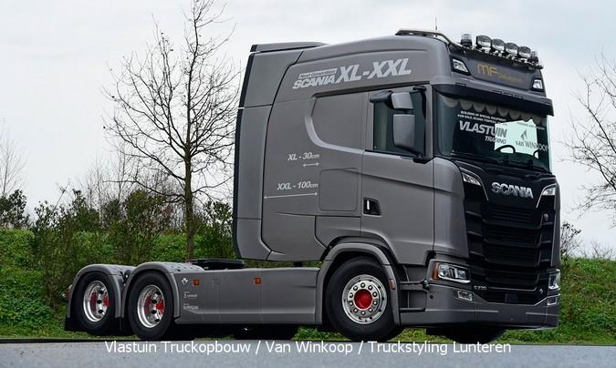Scania-NTG-Longline.jpg