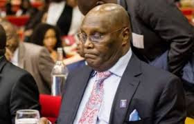 Judgement Day: Tribunal Strikes Out Atiku's Petition Indicting Security Agencies