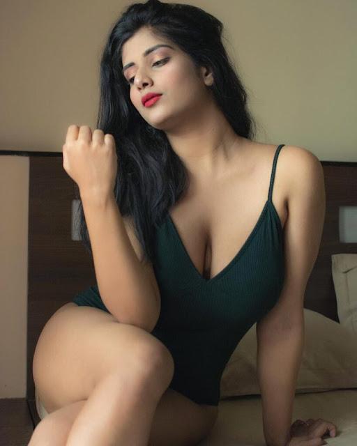 Palampur Call Girl