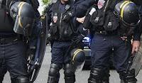 Le corps retrouvé lundi dans la Loire est celui de Steve Maia Caniço, le jeune homme de 24 ans disparu dans la nuit du 21 au 22 juin à Nantes, a indiqué mardi à l'Agence France-Presse une source judiciaire.
