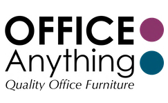 office anything covid 19 response and faq