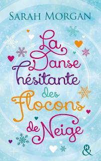 https://lemondedesapotille.blogspot.com/2019/01/la-danse-hesitante-des-flocons-de-neige.html