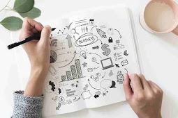 Peluang Usaha Bisnis Sampingan Untuk Anak Kost & Mahasiswa