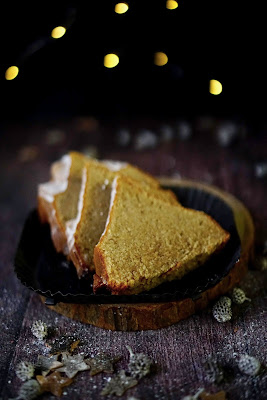 cake , gateau , moelleux , trop bon , gingembre