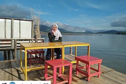 Pelabuhan Tanjung Ringgit Palopo